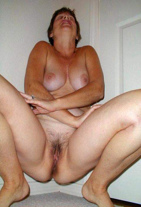 gentledom forum sex amateur