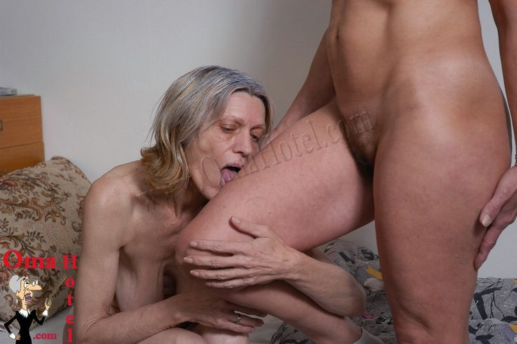 Much necessary. Free amateur granny anal pity