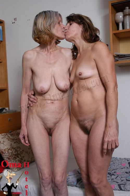Truly free full length mature lesbian porn good question