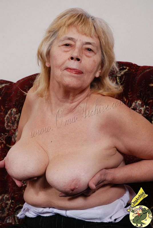 Matchless pictoacom free granny forum excellent