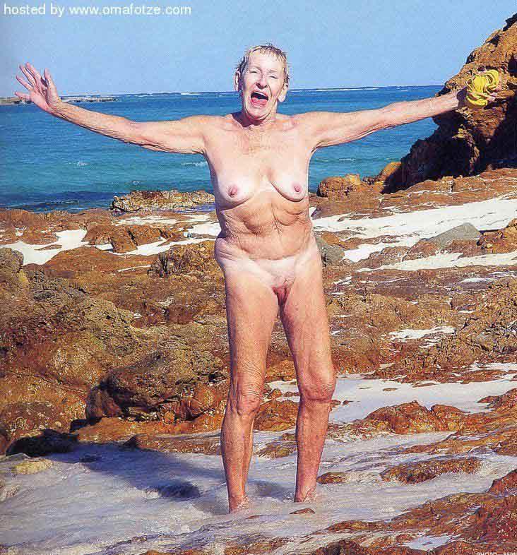 Nudist message boards