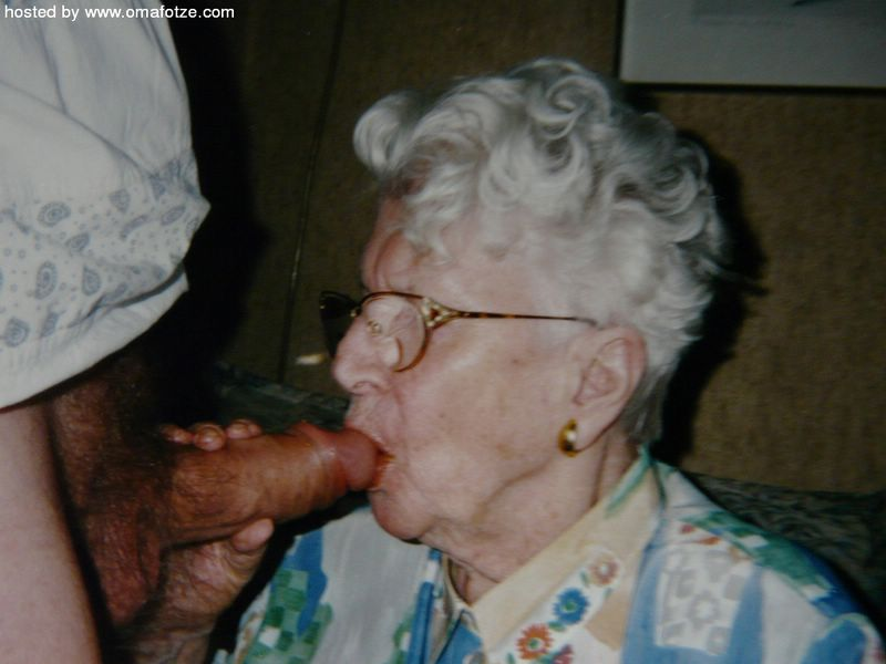 very old granny porn videos & sex movies | lignin2014.se