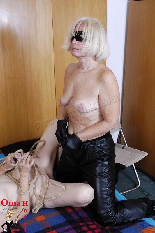 Free granny bondage sex pics 5277 that was