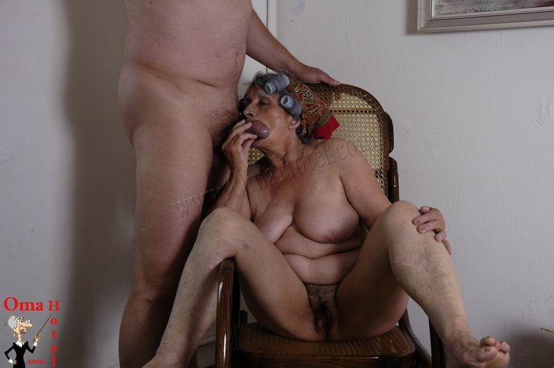 sex daten sex video sites