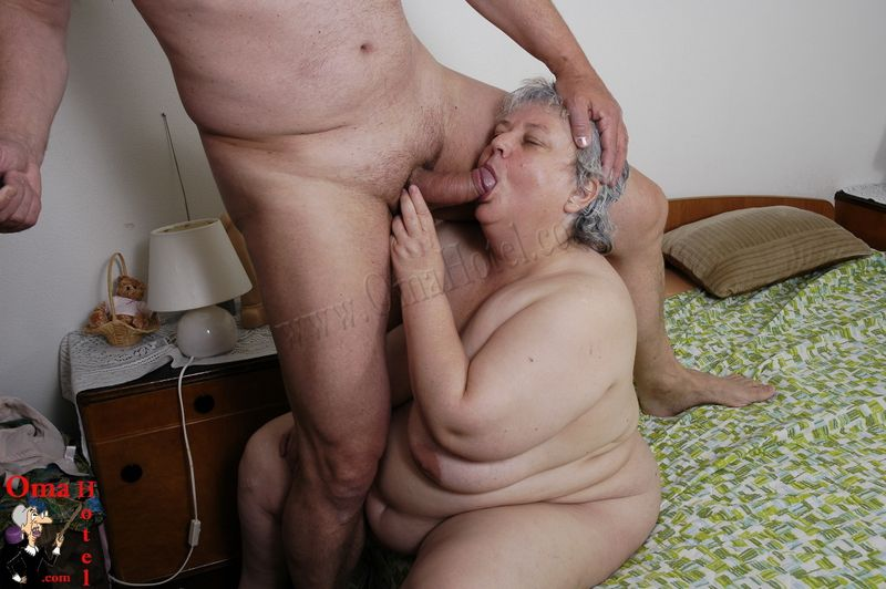 image Omahotel pictures of grandmas and their sexuality