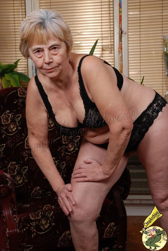 Join. free hd porn mature granny