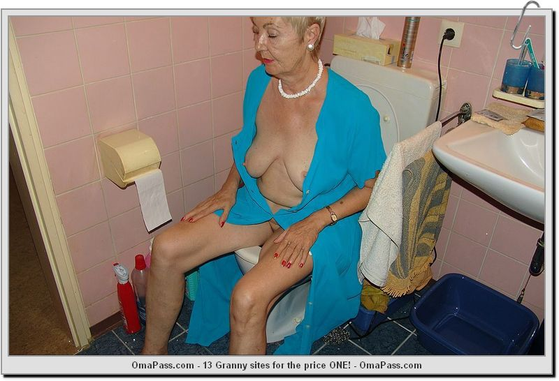 granny free Www galleries analstretcher com