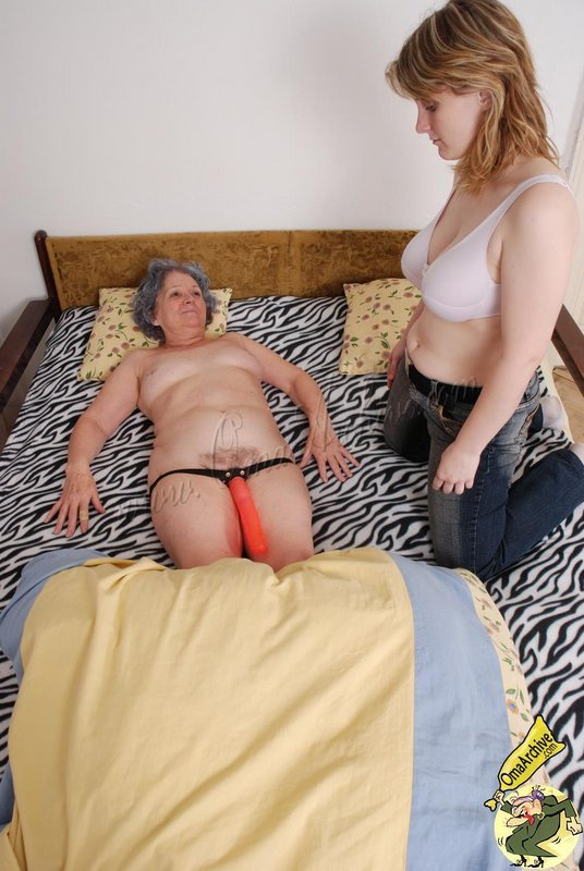 Necessary Granny sex picture gallery