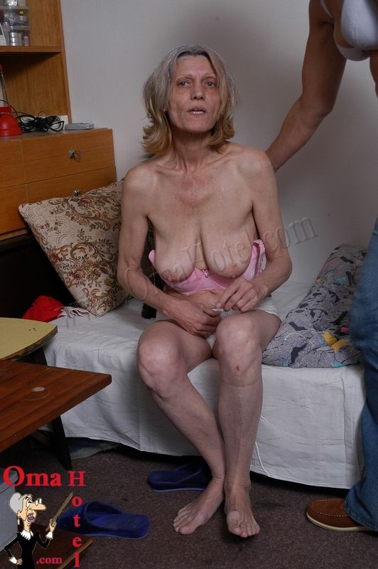 Oma Pass  Your Source For Good Mature And Granny Porn
