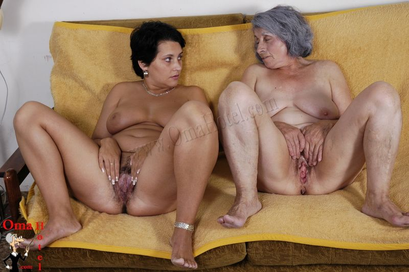 granny Www free galleries com analstretcher