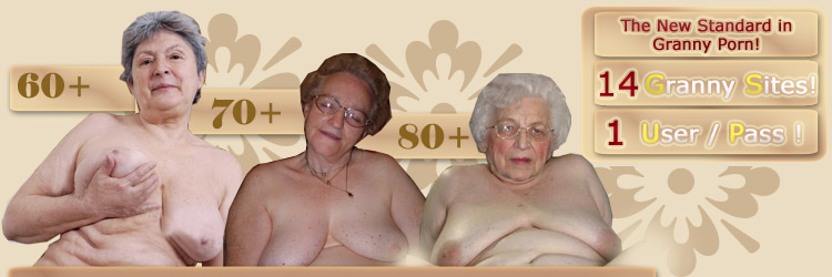 Understand you. Free granny porn sites