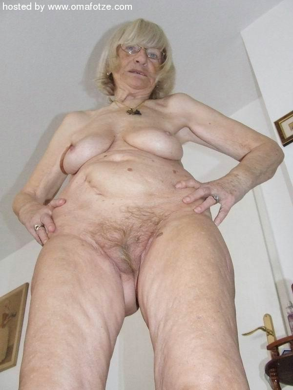 Barbra stanwyck nude