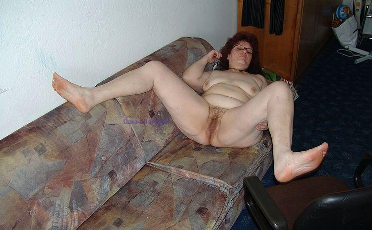 Sexy nude women gif
